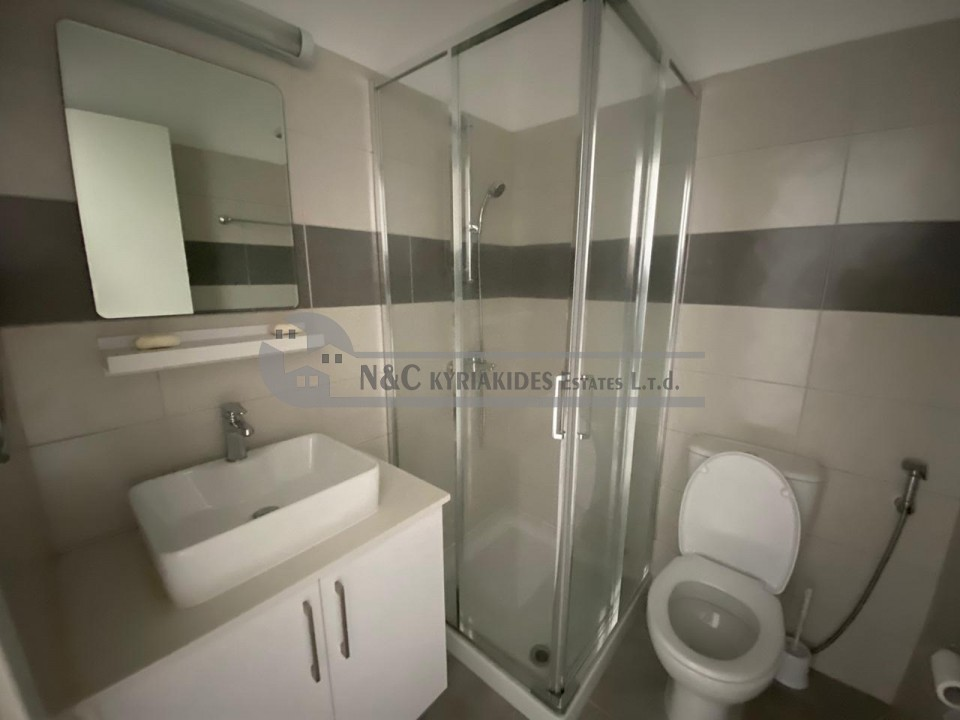 Photo #20 Detached House for sale in Cyprus, Meneou