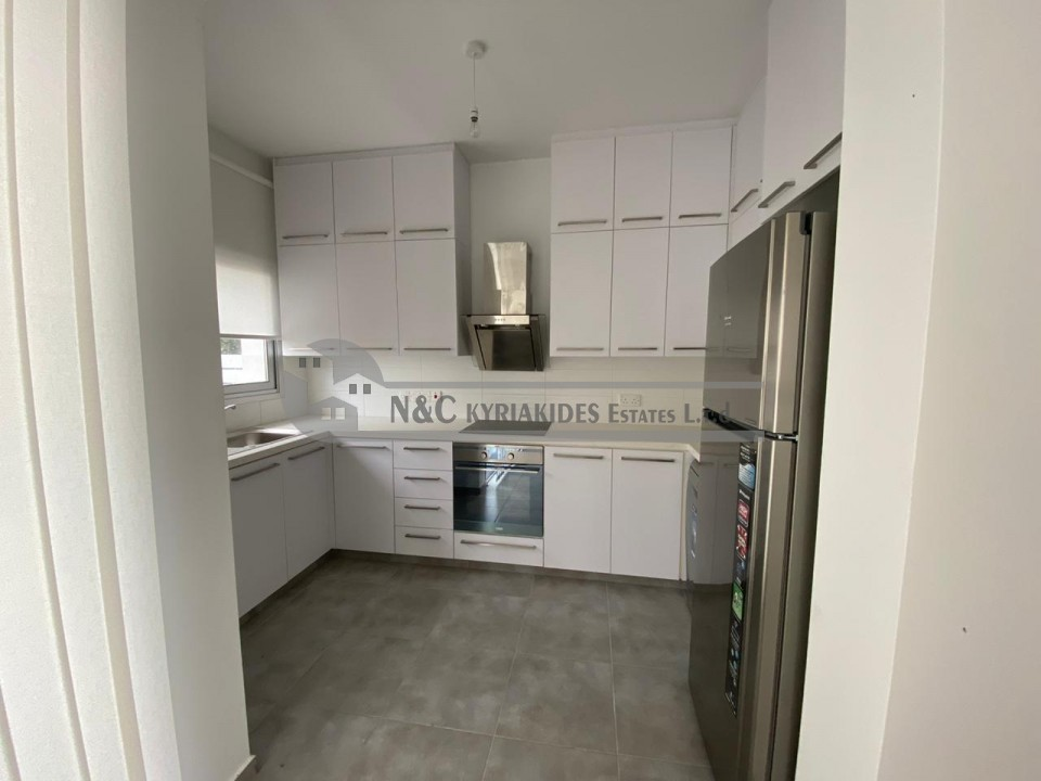 Photo #6 Detached House for sale in Cyprus, Meneou