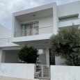 Photo #2 Detached House for sale in Cyprus, Meneou