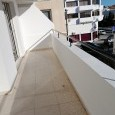 Photo #8 Apartment for rent in Cyprus, Larnaca - City center