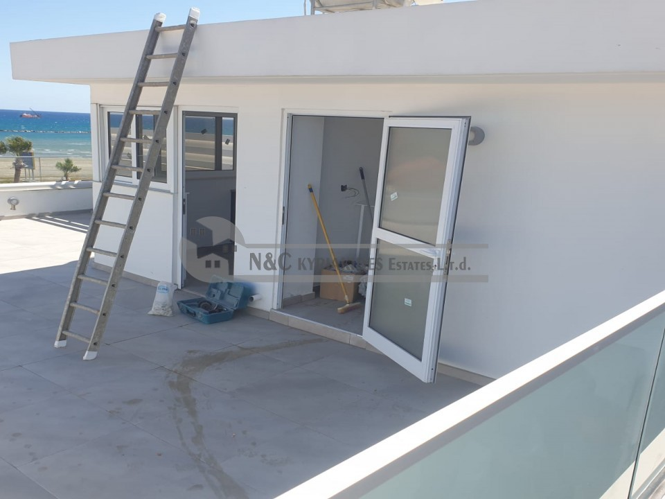 Photo #9 Maisonette for sale in Cyprus, Dekelia