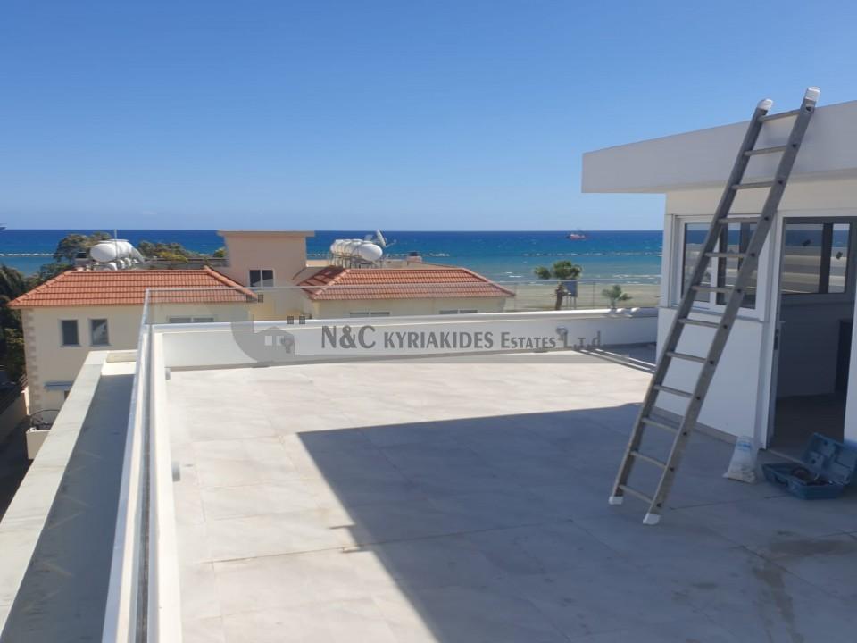 Photo #10 Maisonette for sale in Cyprus, Dekelia