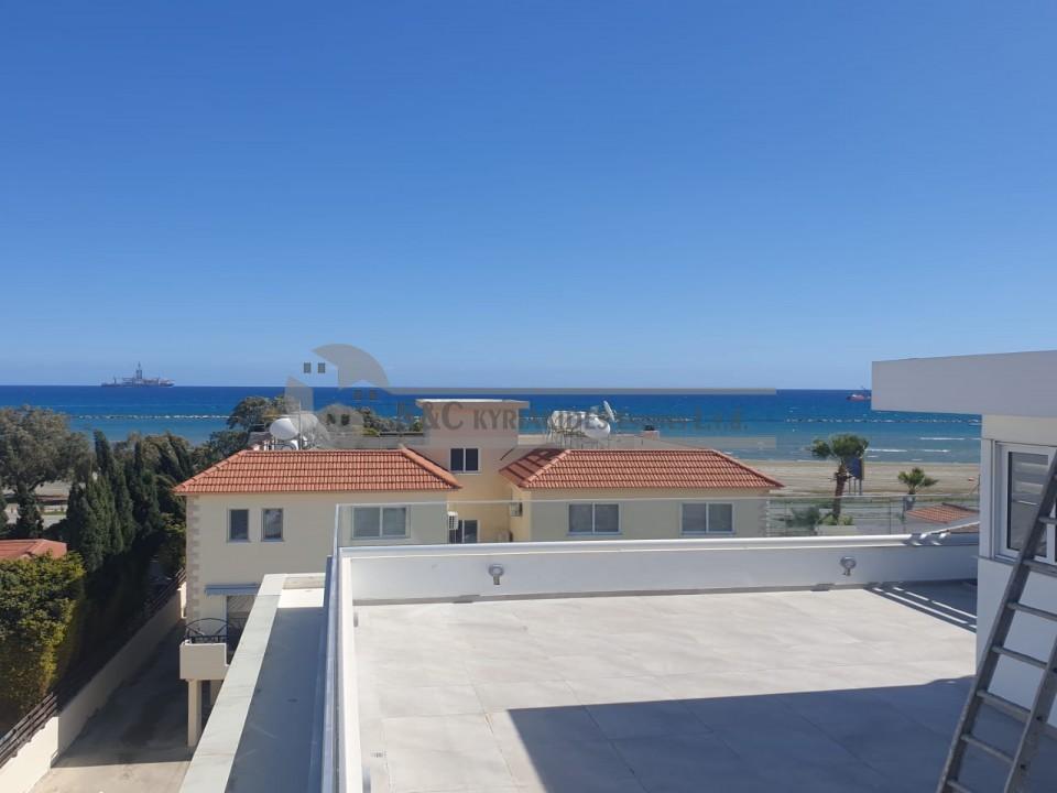 Photo #11 Maisonette for sale in Cyprus, Dekelia