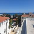 Photo #1 Maisonette for sale in Cyprus, Dekelia