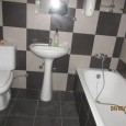 Photo #4 Office for rent in Cyprus, Larnaca - City center