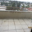 Photo #5 Office for rent in Cyprus, Larnaca - City center