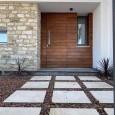 Photo #1 Detached House for sale in Cyprus, Dekelia