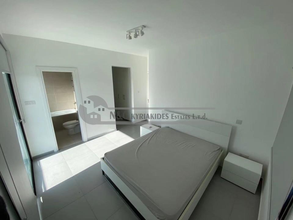 Photo #15 Detached House for sale in Cyprus, Dekelia