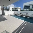 Photo #12 Detached House for sale in Cyprus, Dekelia