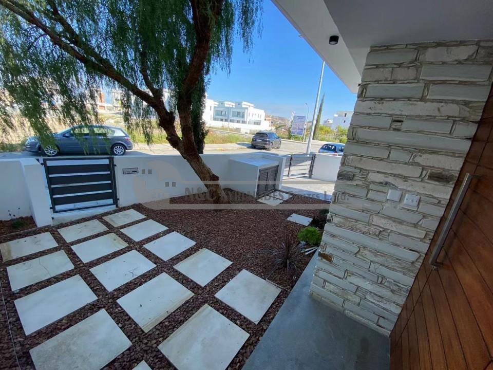 Photo #7 Detached House for sale in Cyprus, Dekelia
