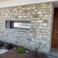 Photo #5 Detached House for sale in Cyprus, Dekelia