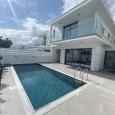 Photo #6 Detached House for sale in Cyprus, Dekelia