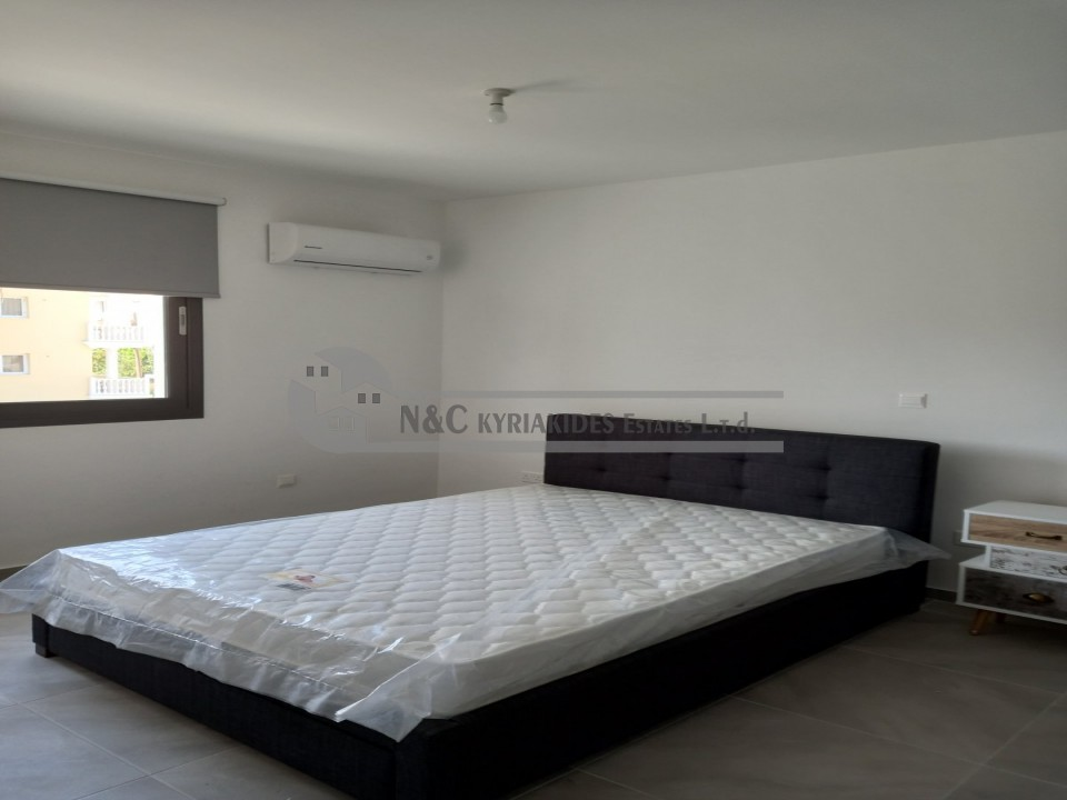 Photo #7 Apartment for rent in Cyprus, Larnaca - City center