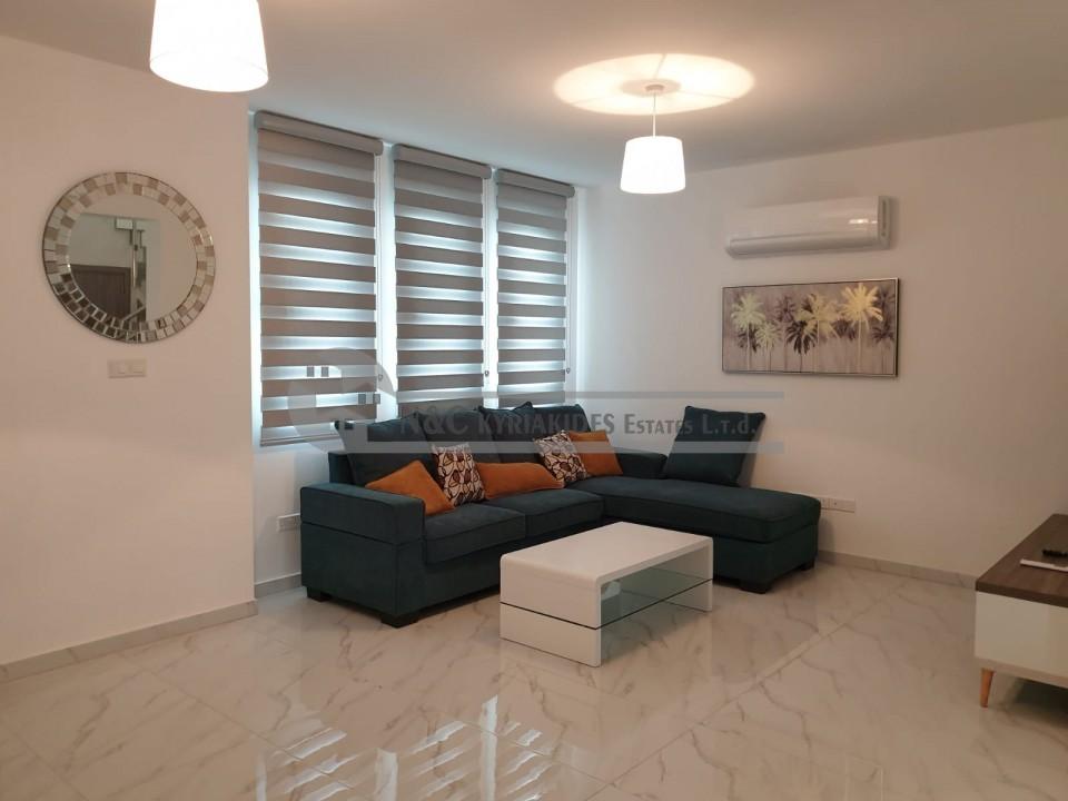 Photo #3 Villa for rent in Cyprus, Livadia