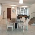 Photo #5 Villa for rent in Cyprus, Livadia