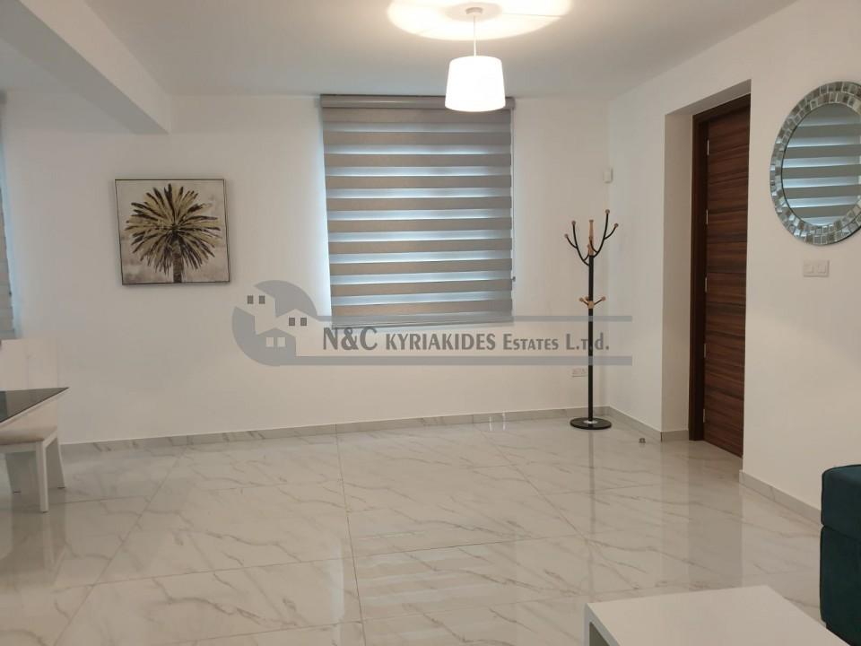 Photo #9 Villa for rent in Cyprus, Livadia