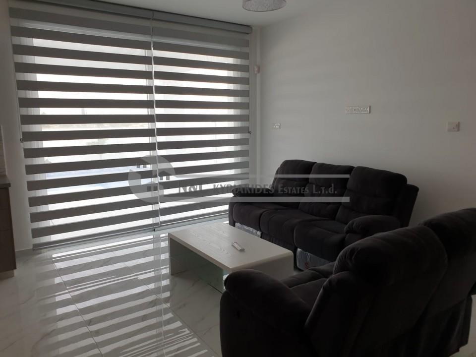 Photo #6 Villa for rent in Cyprus, Livadia