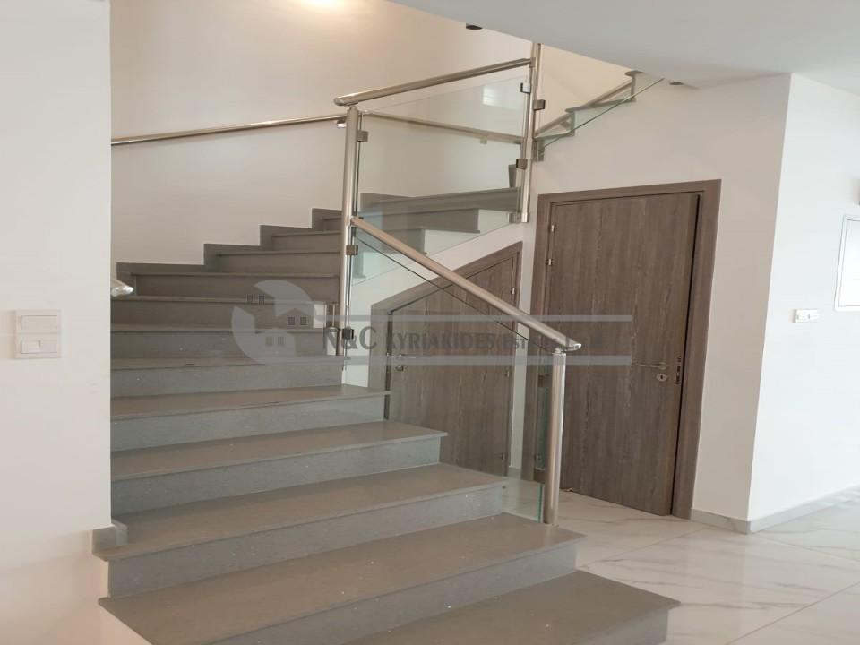 Photo #14 Villa for rent in Cyprus, Livadia