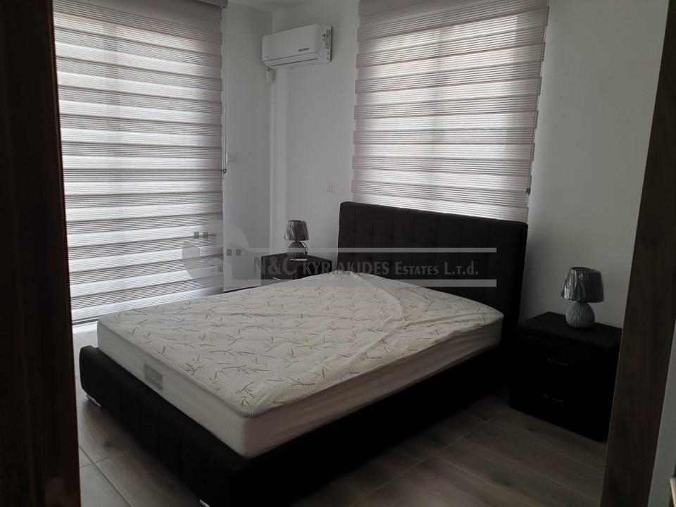 Photo #17 Villa for rent in Cyprus, Livadia