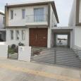 Photo #1 Villa for rent in Cyprus, Livadia