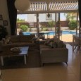 Photo #2 Bungalow for sale in Cyprus, Oroklini