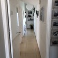 Photo #7 Bungalow for sale in Cyprus, Oroklini