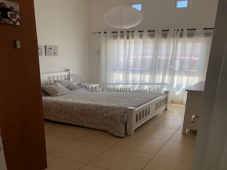 Photo #8 Bungalow for sale in Cyprus, Oroklini