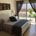 Photo #12 Bungalow for sale in Cyprus, Oroklini