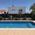Photo #20 Bungalow for sale in Cyprus, Oroklini