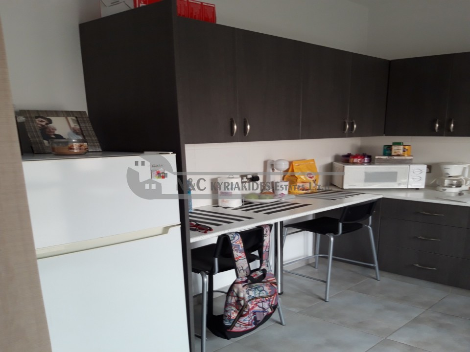 Photo #15 Apartment for rent in Cyprus, Larnaca - City center