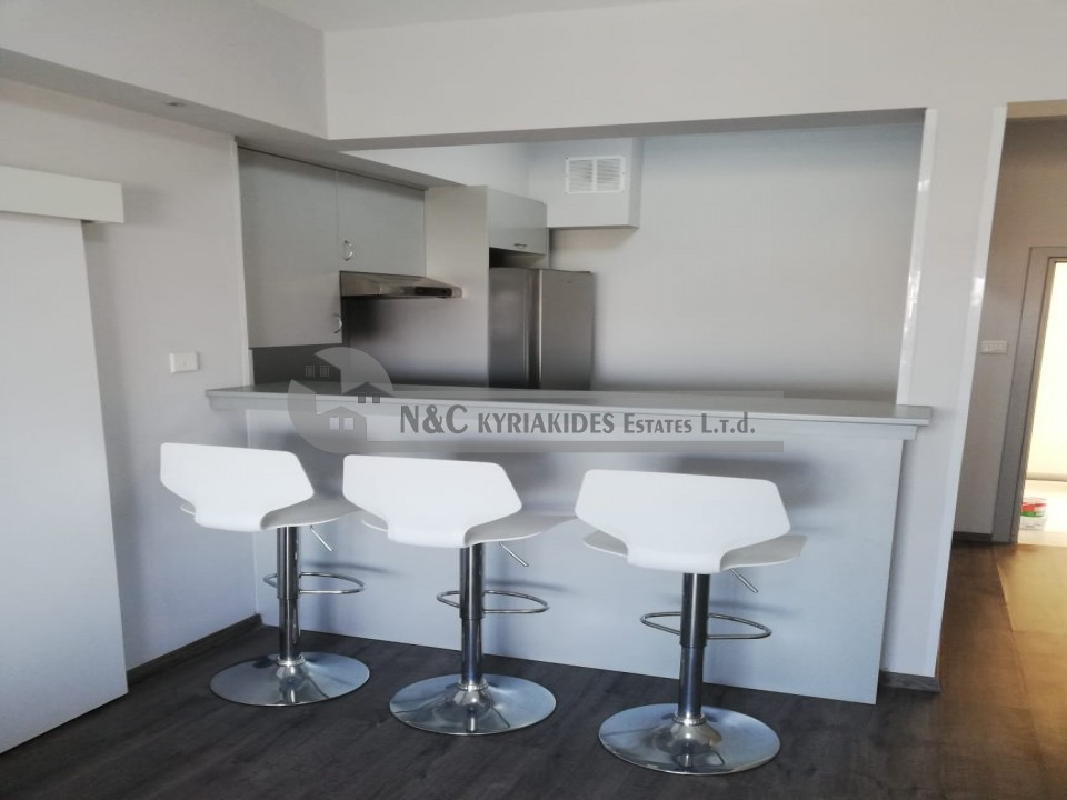 Photo #3 Office for rent in Cyprus, Larnaca - City center