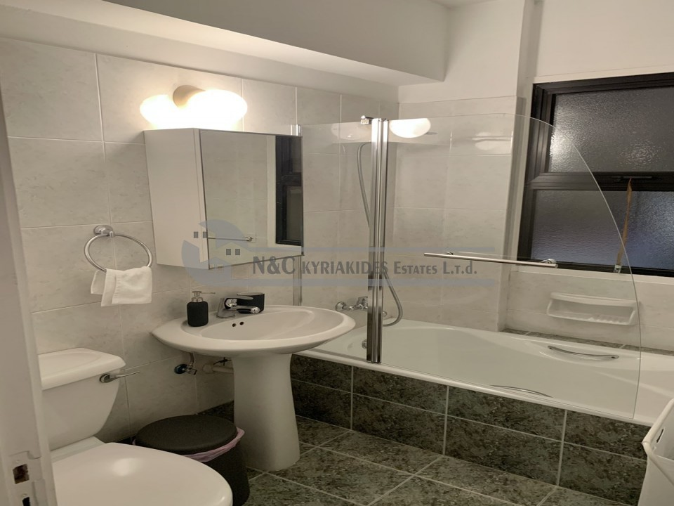 Photo #6 Office for rent in Cyprus, Larnaca - City center