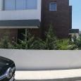 Photo #1 Villa for rent in Cyprus, Oroklini