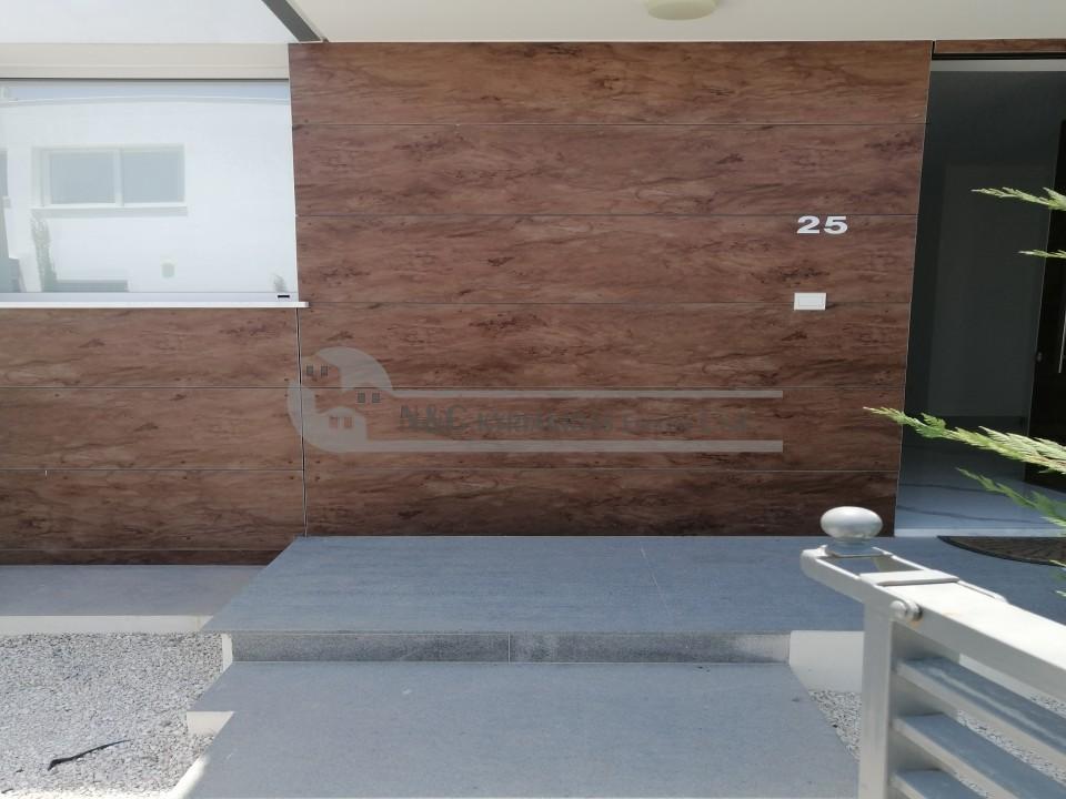 Photo #3 Villa for rent in Cyprus, Oroklini