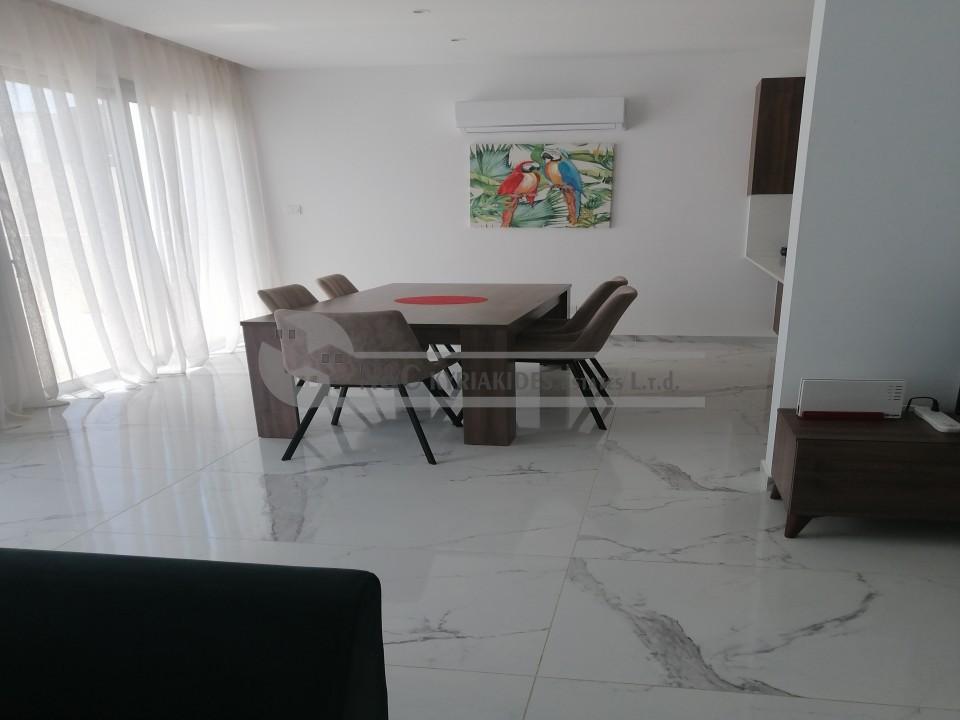 Photo #7 Villa for rent in Cyprus, Oroklini