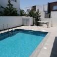 Photo #8 Villa for rent in Cyprus, Oroklini