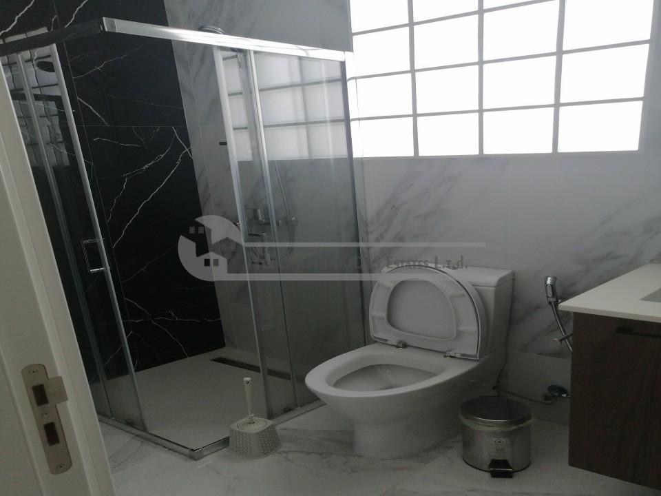 Photo #16 Villa for rent in Cyprus, Oroklini
