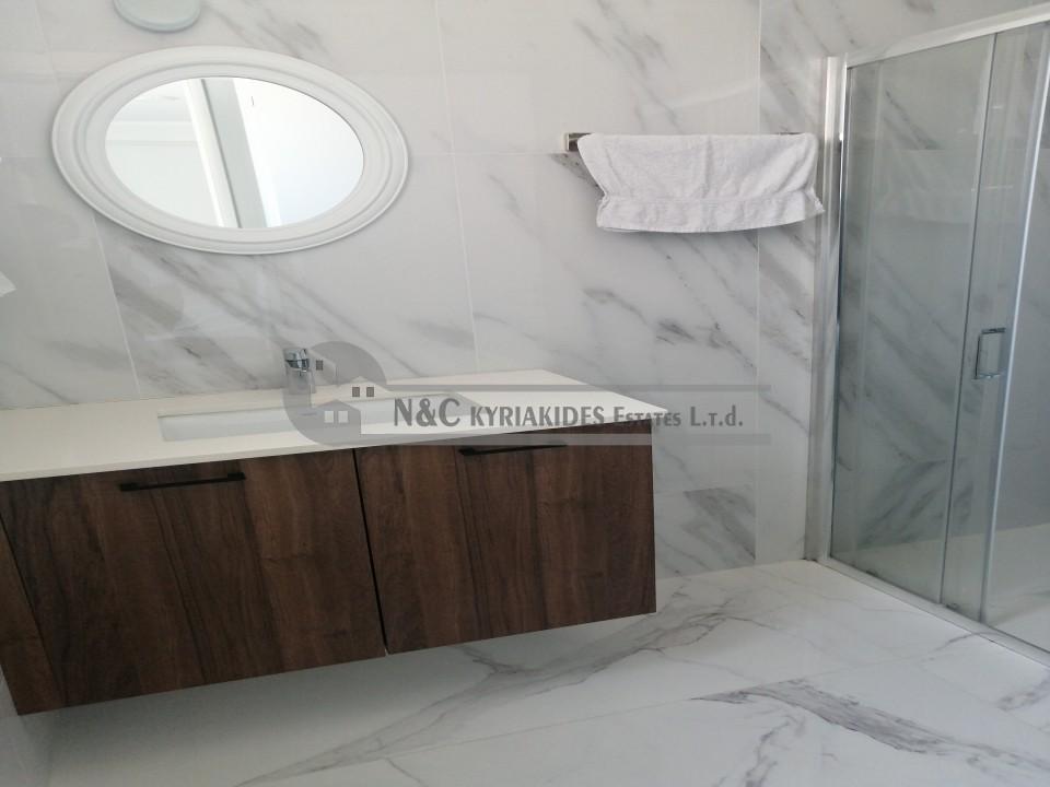Photo #19 Villa for rent in Cyprus, Oroklini