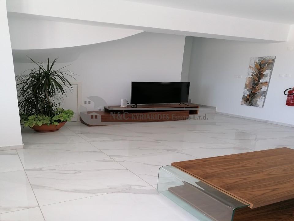 Photo #3 Villa for rent in Cyprus, Dekelia