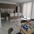 Photo #5 Villa for rent in Cyprus, Dekelia