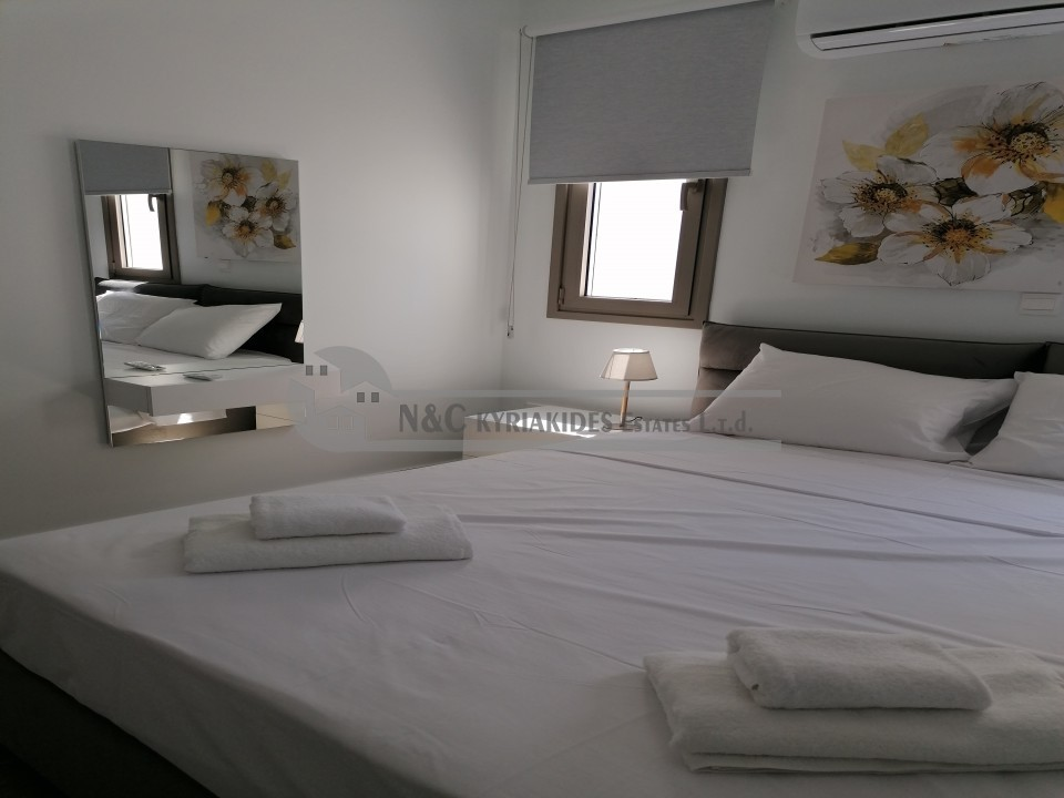 Photo #13 Villa for rent in Cyprus, Dekelia