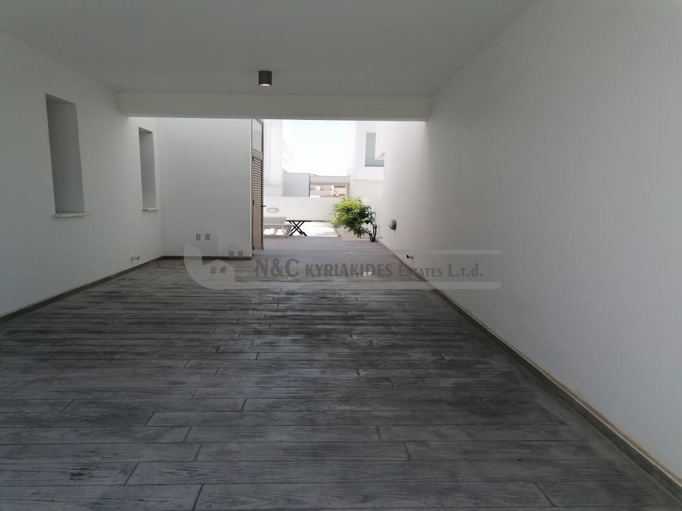 Photo #18 Villa for rent in Cyprus, Dekelia