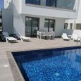 Photo #1 Villa for rent in Cyprus, Dekelia