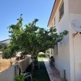 Photo #2 Detached House for sale in Cyprus, Pervolia