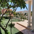 Photo #4 Detached House for sale in Cyprus, Pervolia