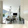 Photo #6 Villa for sale in Cyprus, Protaras