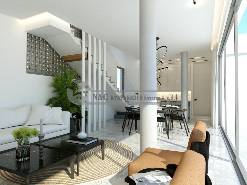 Photo #7 Villa for sale in Cyprus, Protaras