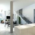 Photo #9 Villa for sale in Cyprus, Protaras