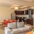 Photo #1 Duplex apartment for sale in Cyprus, Larnaca - City center
