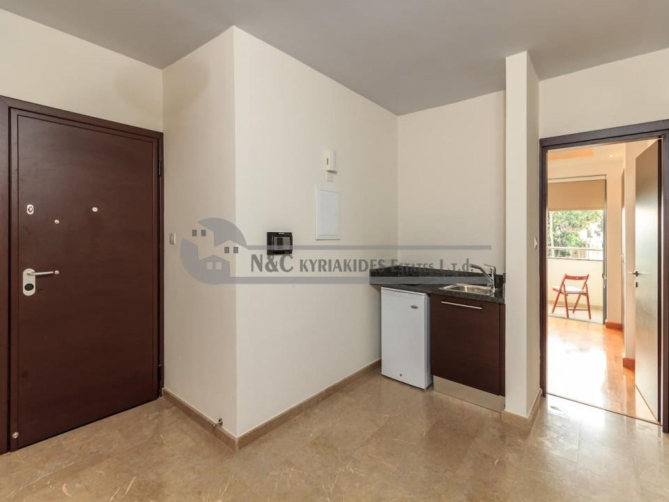 Photo #8 Duplex apartment for sale in Cyprus, Larnaca - City center